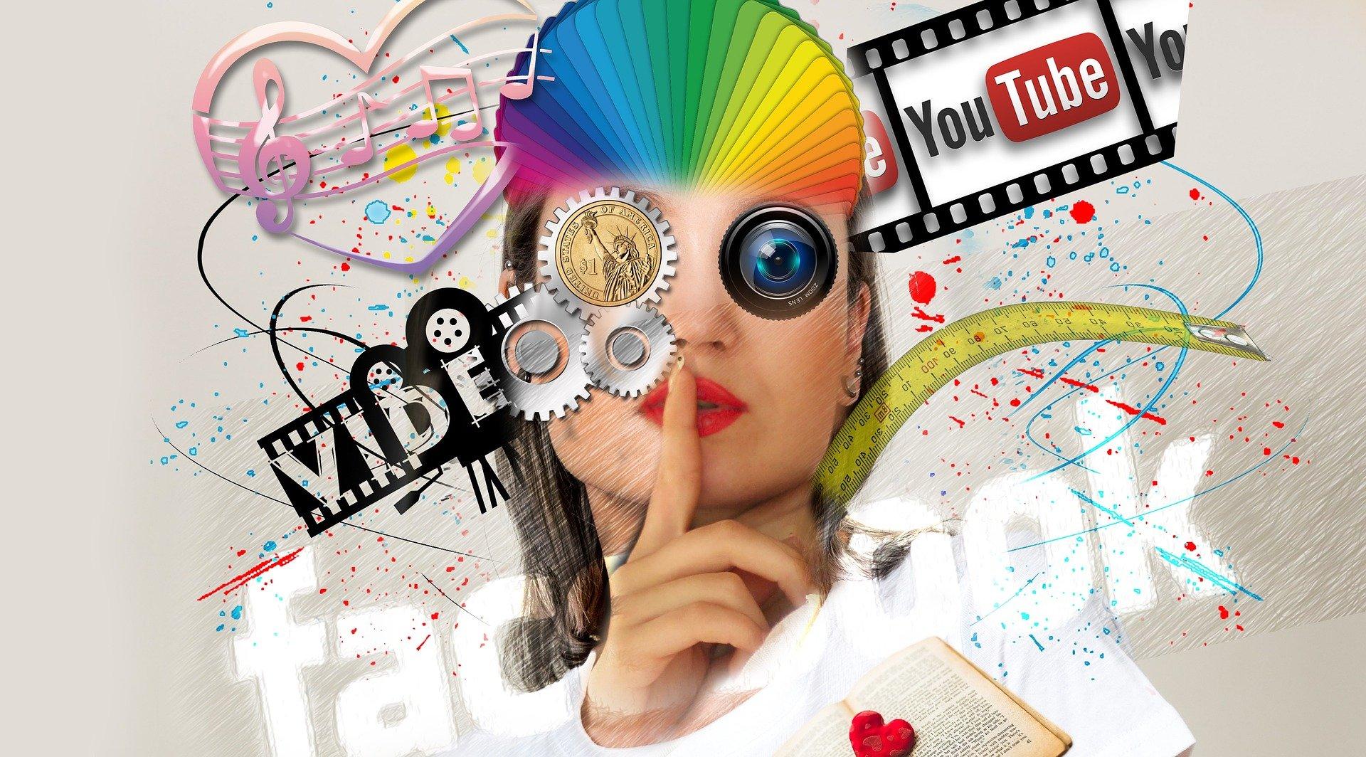 autorenglück.de_Marketing ohne Social media